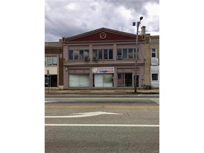 314 West Main Street, Norristown, PA