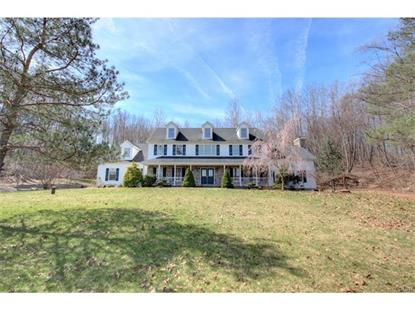 4210 Lower Saucon Road, Hellertown, PA