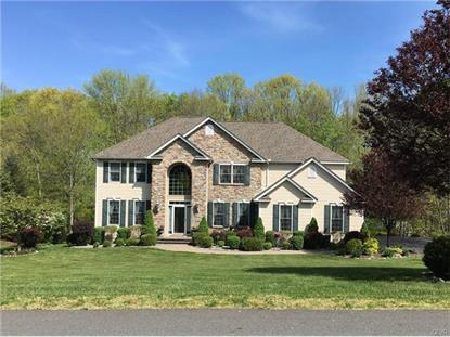 604 Washington Crossing , Smithfield, PA