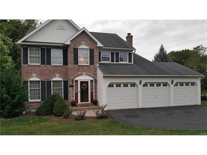 127 Spy Glass Hill Road Bath, PA MLS# 543353