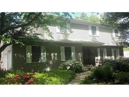 5498 Fresh Meadow Drive, Macungie, PA