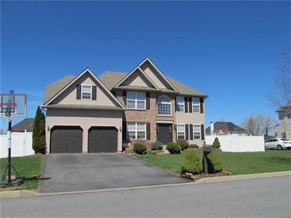 773 Iroquois Drive Forks Twp, PA MLS# 543537