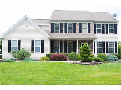 1760 Blossom Hill Road, Forks Twp, PA