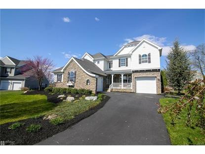 2800 Meadow Lane Drive Forks Twp, PA MLS# 543873