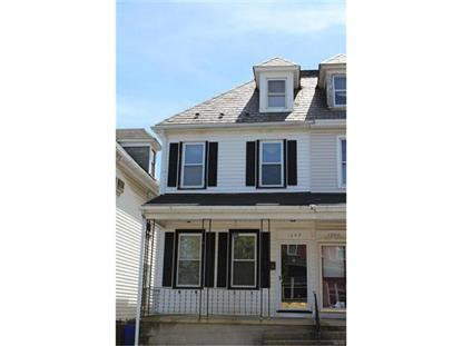 1342 Ferry Street, Easton, PA