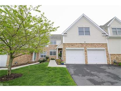 60 Inverness Circle Williams Twp, PA MLS# 544693