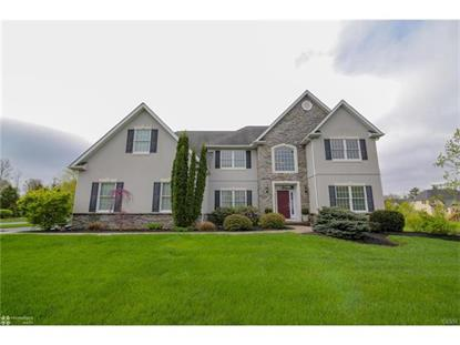 3310 North Bay Hill Drive Center Valley, PA MLS# 544763