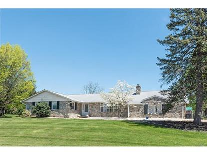 3320 Green Meadow Drive Bethlehem, PA MLS# 544869