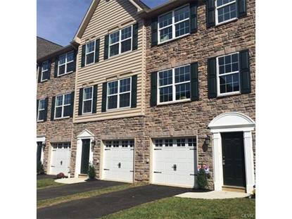 1536 Greystone Place Hellertown, PA MLS# 544992