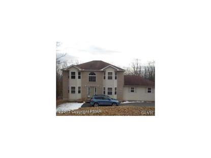 128 Wilson Court, Chestnuthill Twp, PA
