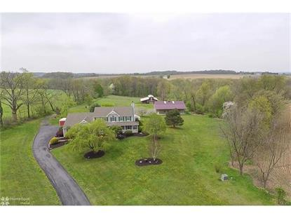 2912 Sickle Road Moore Twp, PA MLS# 545337