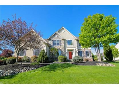 3350 South Bay Hill Drive Center Valley, PA MLS# 545898