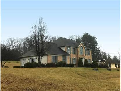 306 Village Edge Drive Chestnuthill Twp, PA MLS# 545997