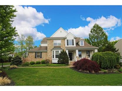 2705 Fringe Lane Forks Twp, PA MLS# 546038