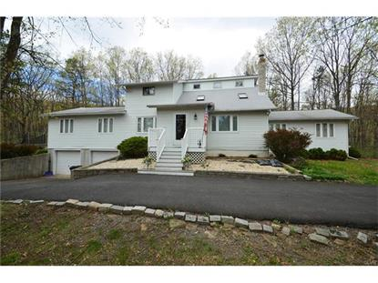 715 Timberline Trail Chestnuthill Twp, PA MLS# 546156