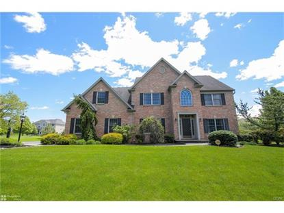 3370 North Bay Hill Drive Center Valley, PA MLS# 546358