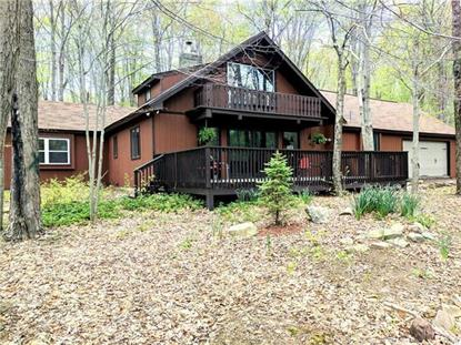 199 King Arthur Road, Tobyhanna, PA