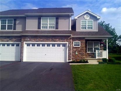 812 South Fork Drive, Forks Twp, PA