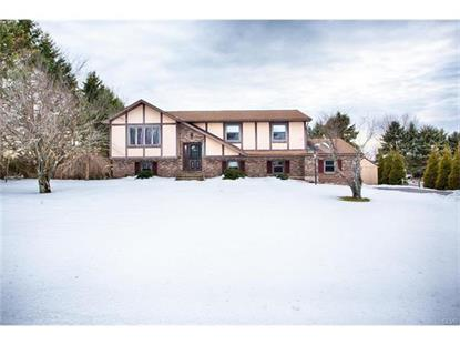 1279 Saddle Drive, Nazareth, PA