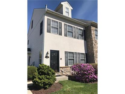 1791 Chateau Place, Easton, PA