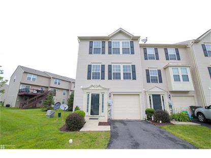 1117 Sparrow Way Upper Macungie Twp, PA MLS# 549592