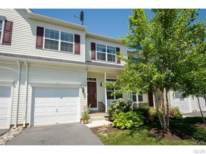 947 King Way, Upper Macungie Twp, PA