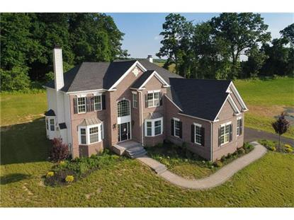 6300 Blue Belle Drive Center Valley, PA MLS# 550795