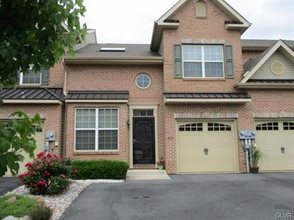268 Blue Sage Drive Upper Macungie Twp, PA MLS# 550826