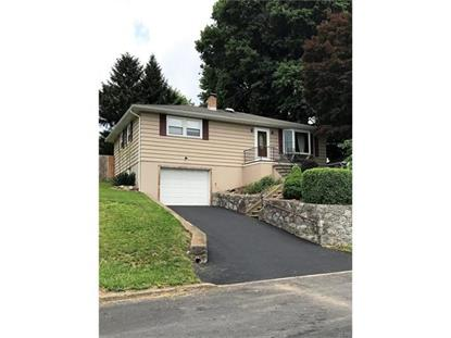 235 9th Street, West Easton, PA
