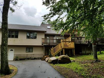 315 Hemlock Trail, Franklin, PA