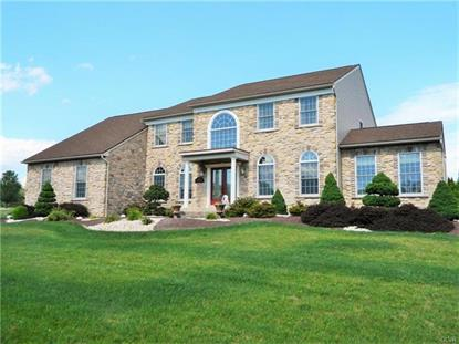2760 Olive Branch Lane Moore Twp, PA MLS# 551508