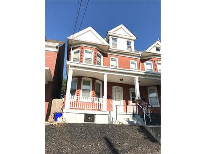 330 North 7Th Street, Easton, PA