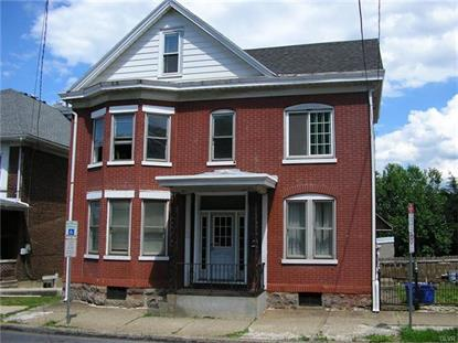 42 13Th Street, Easton, PA