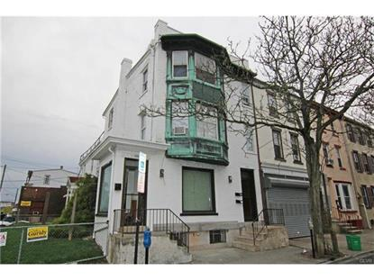 902 West Walnut Street Allentown, PA MLS# 552283