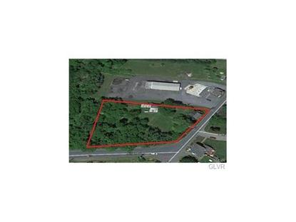 210 North Industrial Drive Williams Township, PA MLS# 552502