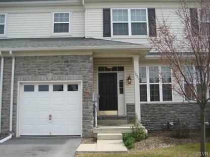 1071 King Way Upper Macungie Twp, PA MLS# 553094