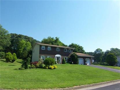 365 Oxford Drive Bethlehem, PA MLS# 553199