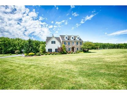 531 Georgetown Road Lower Nazareth Twp, PA MLS# 553748