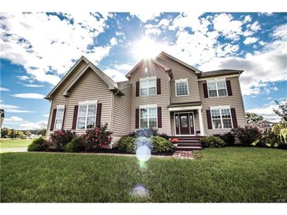1984 Rainlilly Drive Center Valley, PA MLS# 553878