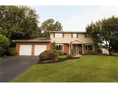 365 Johnston Drive Bethlehem, PA MLS# 554114
