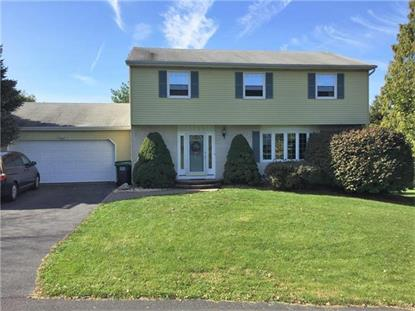 409 Elm Drive Lower Nazareth Twp, PA MLS# 554415