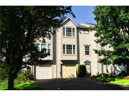 2755 Red Oak Circle Bethlehem, PA MLS# 555219
