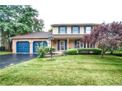 3922 Suncrest Lane, Bethlehem Twp, PA