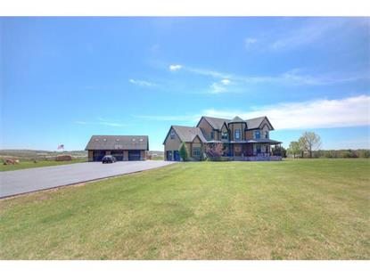 7118 Springhouse Road New Tripoli, PA MLS# 557794