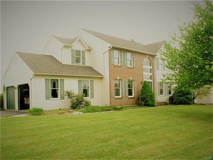 100 Turnberry Court Bath, PA MLS# 558359