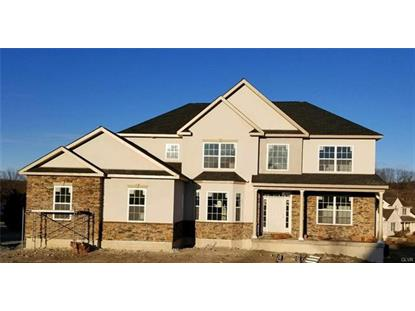 2751 Grapevine Court Moore Twp, PA MLS# 559141