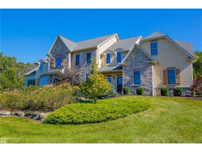 1469 Jakes Place, Hellertown, PA
