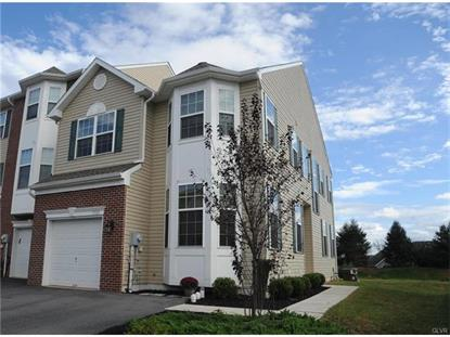 5328 East Spring Ridge Drive, Macungie, PA