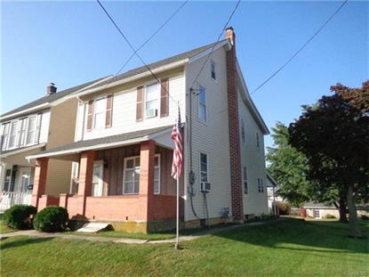 3228 North Ruch Street, Whitehall, PA