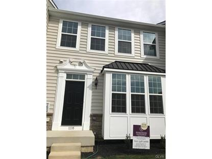 1135 Westminster Drive, Upper Macungie Twp, PA